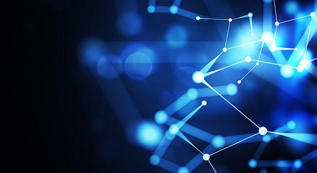 Enterprise Networks, Data Center IT & Telecommunications