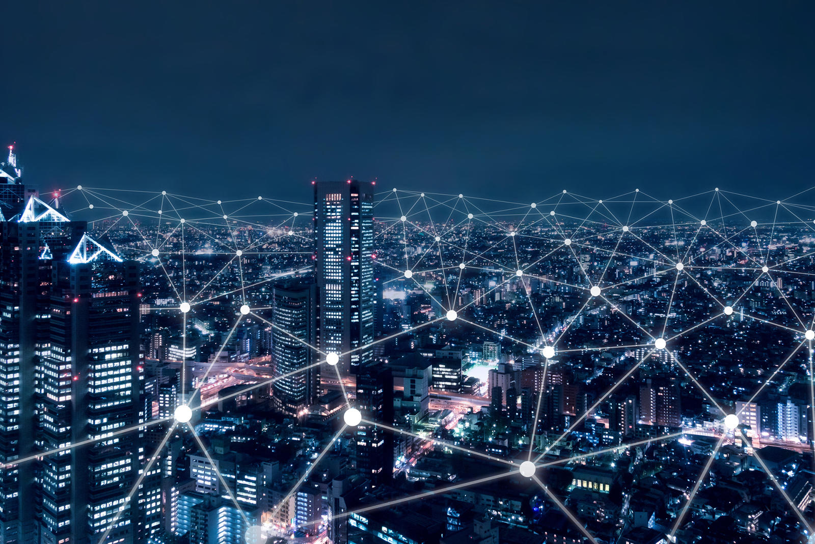 WiFi 6 will face 5G competition