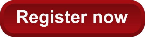 Register Now - Webinar