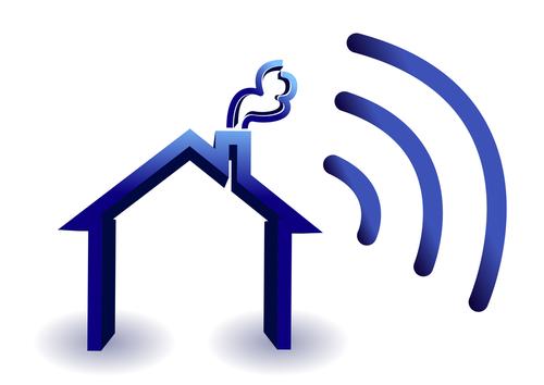 Broadband Home Networking